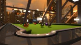 Pool Nation Xbox 360