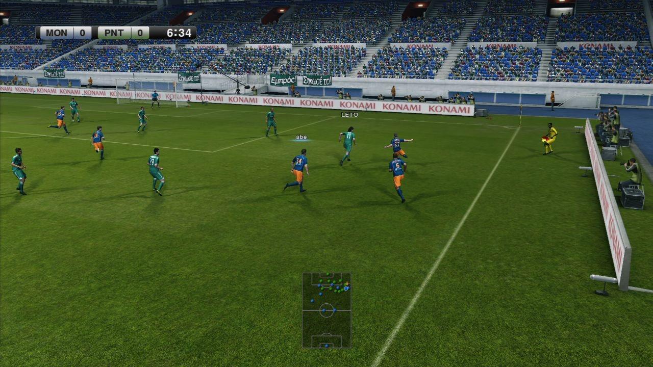 http://image.jeuxvideo.com/images/x3/p/r/pro-evolution-soccer-2011-xbox-360-091.jpg