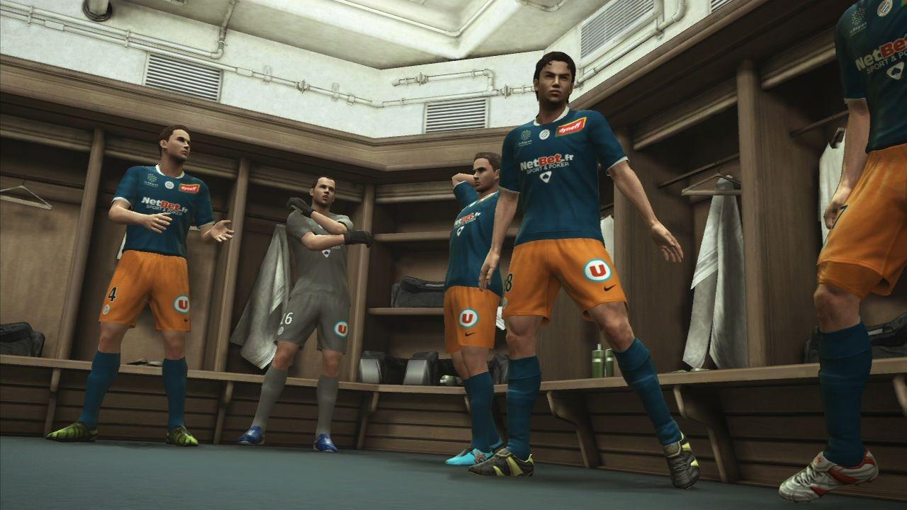 http://image.jeuxvideo.com/images/x3/p/r/pro-evolution-soccer-2011-xbox-360-093.jpg