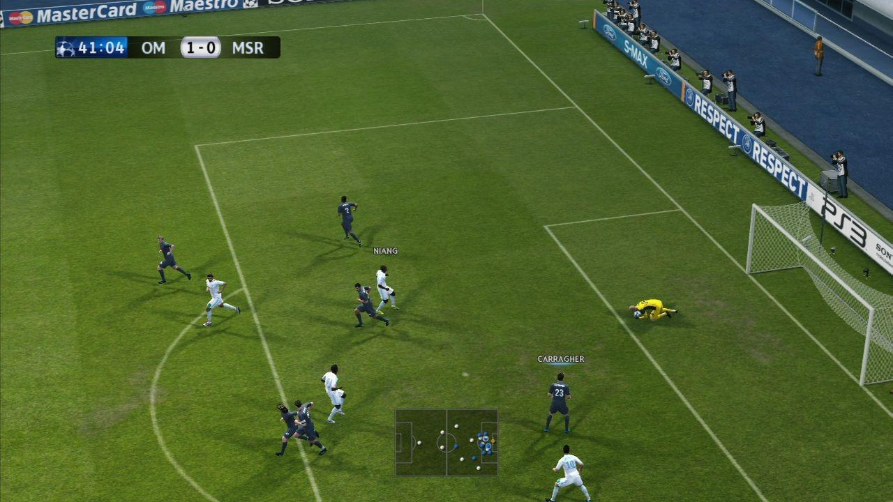 pro evolution soccer 2013 download torent tpb