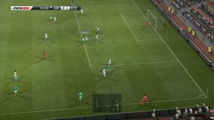 Pro Evolution Soccer 2013 Xbox 360