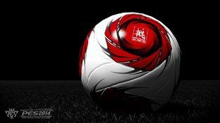 مقارنة  PES Vs FIFA 2014 Pro-evolution-soccer-2014-xbox-360-1370349811-002_m