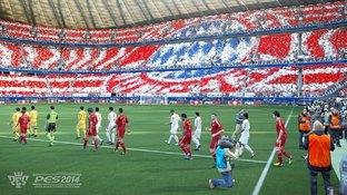 مقارنة  PES Vs FIFA 2014 Pro-evolution-soccer-2014-xbox-360-1370349811-003_m