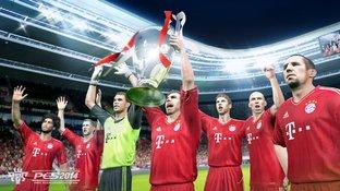 مقارنة  PES Vs FIFA 2014 Pro-evolution-soccer-2014-xbox-360-1370349811-004_m