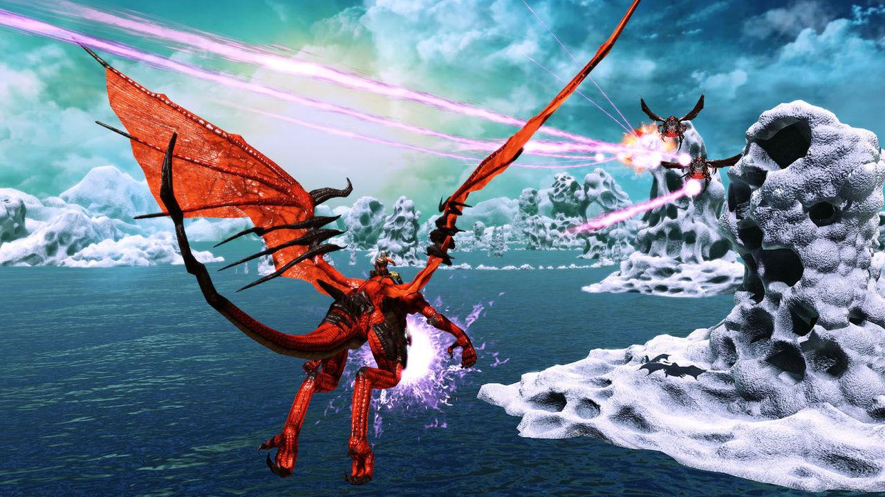 http://image.jeuxvideo.com/images/x3/p/r/project-draco-xbox-360-1330331475-006.jpg