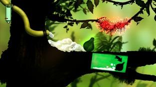 Puddle Xbox 360
