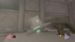 Quantum Conundrum Xbox 360