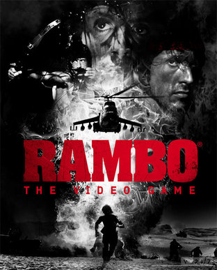 Rambo le video game. Rambo-xbox-360-1341577565-001_m