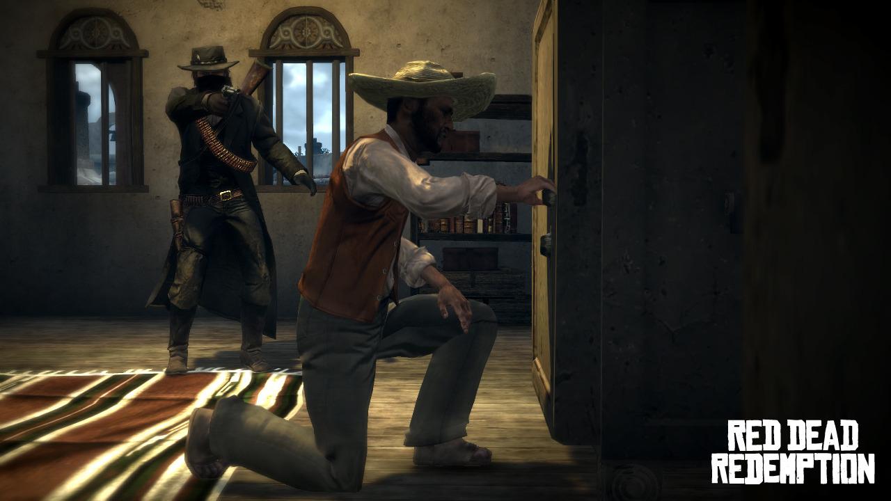 [Post Oficial] -- Red Dead Redemption -- ¿Edición GOTY para Septiembre? Red-dead-redemption-xbox-360-048