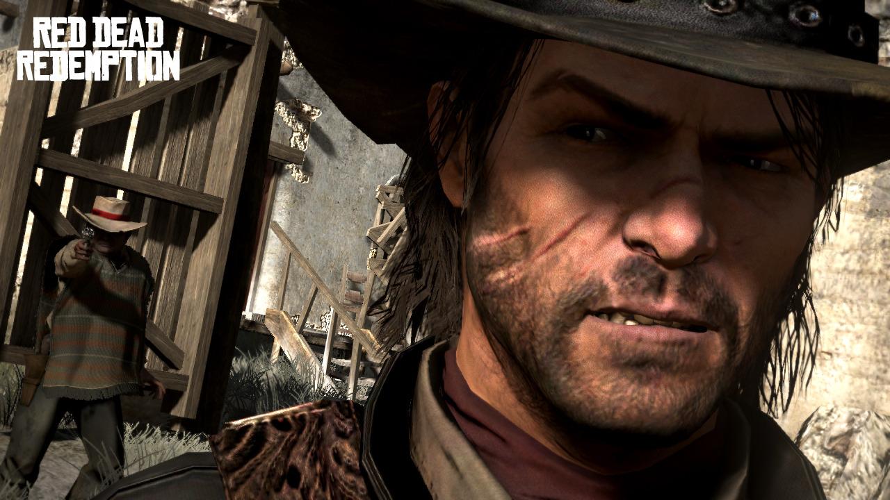 [Post Oficial] -- Red Dead Redemption -- ¿Edición GOTY para Septiembre? Red-dead-redemption-xbox-360-052