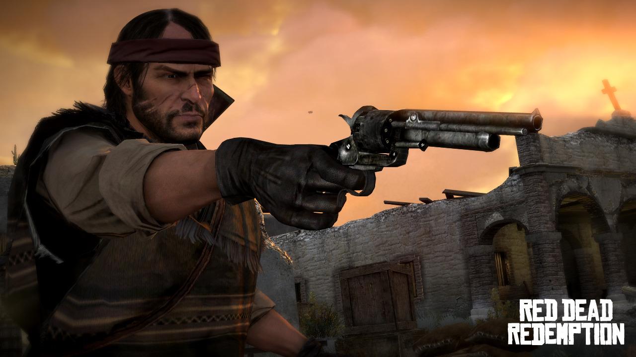 [Post Oficial] -- Red Dead Redemption -- ¿Edición GOTY para Septiembre? Red-dead-redemption-xbox-360-054