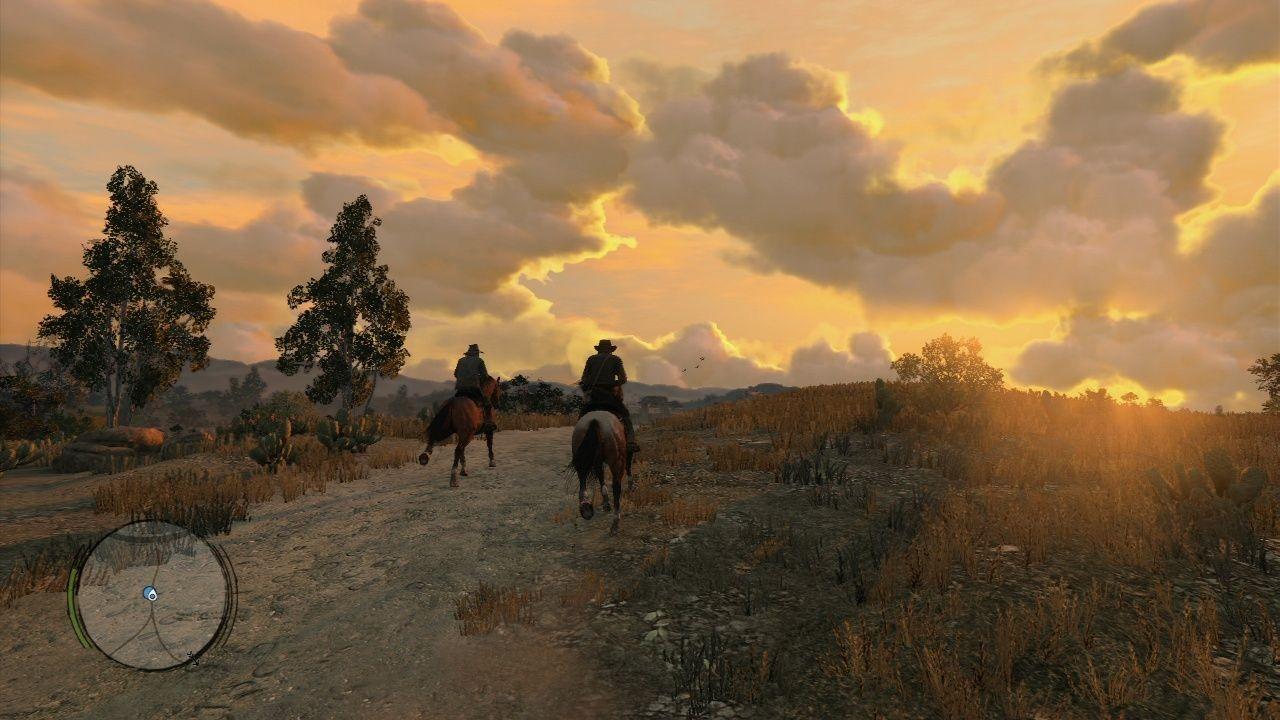 http://image.jeuxvideo.com/images/x3/r/e/red-dead-redemption-xbox-360-256.jpg