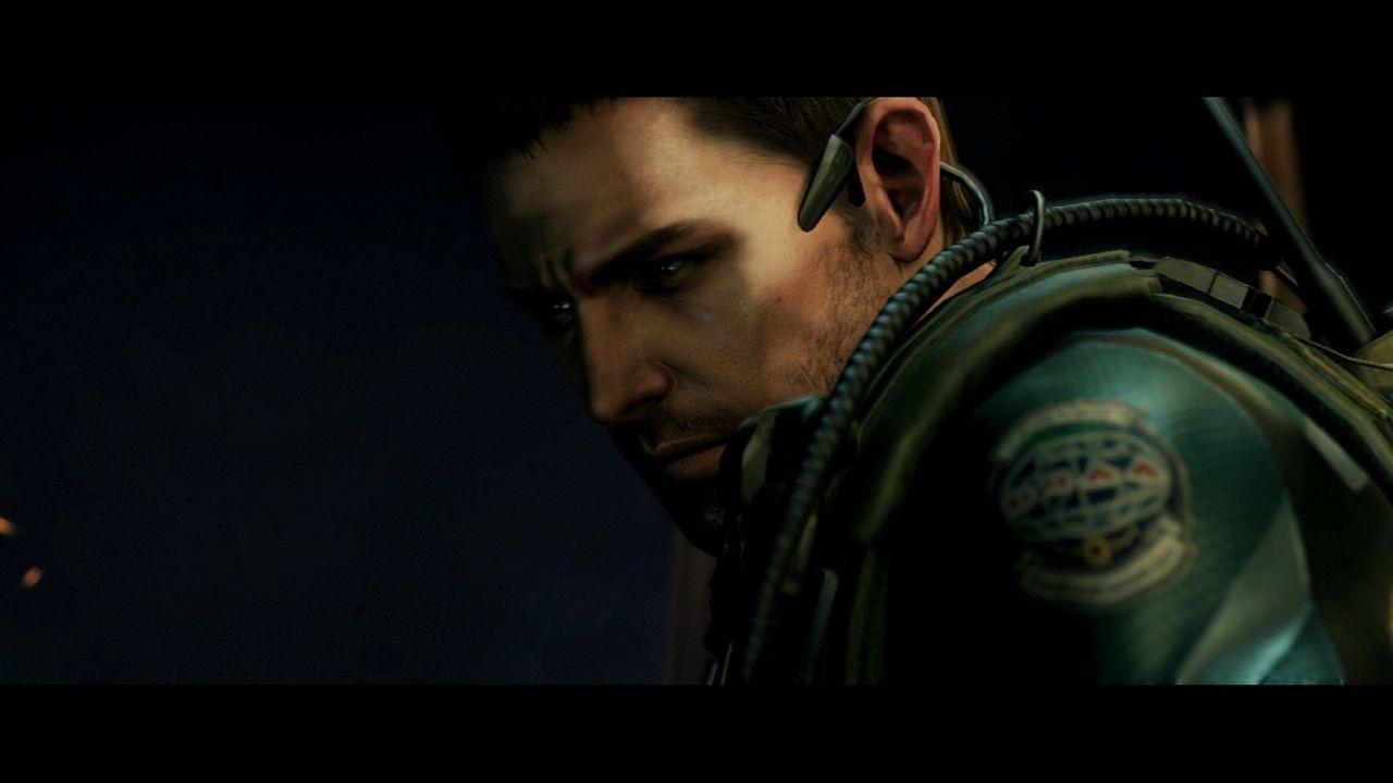 jeuxvideo.com Resident Evil 6 - Xbox 360 Image 13 sur 496