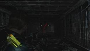 Resident Evil 6 360 - Screenshot 614