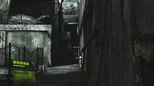 Resident Evil 6 360 - Screenshot 665