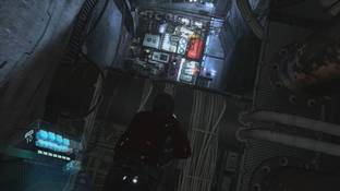 Resident Evil 6 360 - Screenshot 746