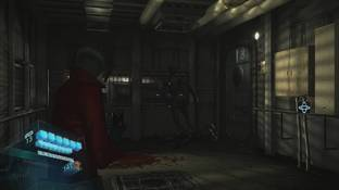 Resident Evil 6 360 - Screenshot 782