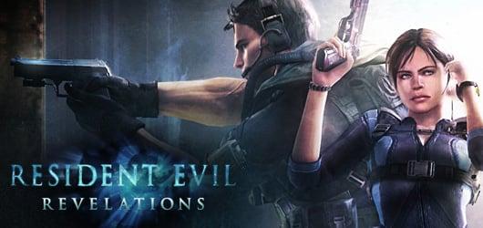 resident-evil-revelations-xbox-360-00a.jpg