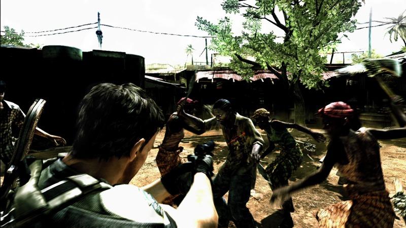 http://image.jeuxvideo.com/images/x3/r/e/rev5x3012.jpg