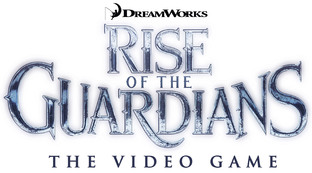 Images Les Cinq Légendes Xbox 360 - 2