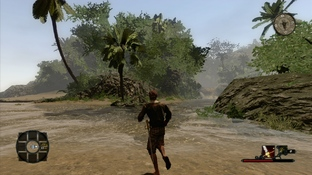 Test Risen 2 : Dark Waters Xbox 360 - Screenshot 76
