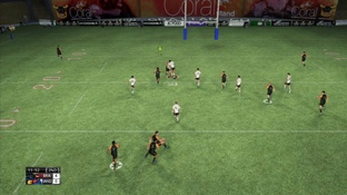Test Rugby League Live 2 Xbox 360 - Screenshot 19