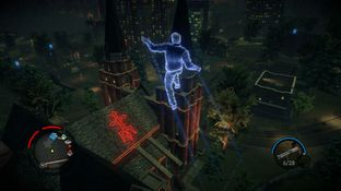 Test Saints Row 4 Xbox 360 - Screenshot 17