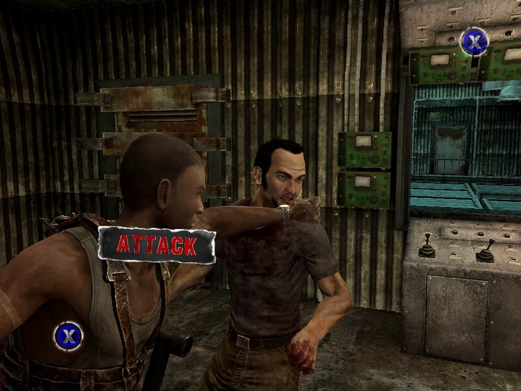 Похищение пользователей youtube 2 saw game для андроид скачать apk.