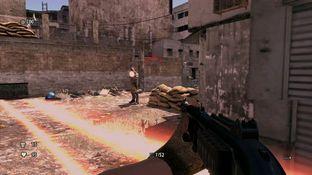 Serious Sam III : BFE Xbox 360
