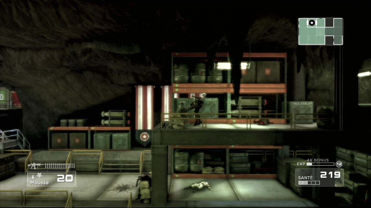 http://image.jeuxvideo.com/images/x3/s/h/shadow-complex-xbox-360-101.jpg