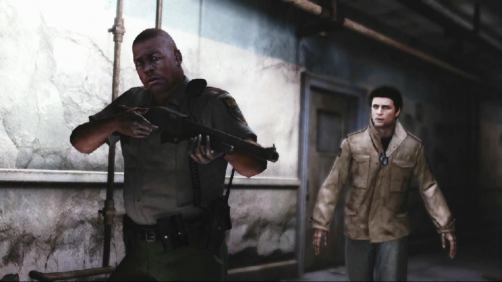 http://image.jeuxvideo.com/images/x3/s/h/shivx3036.jpg