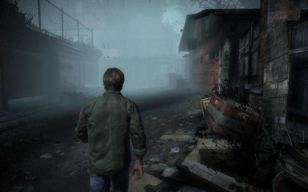 http://image.jeuxvideo.com/images/x3/s/i/silent-hill-downpour-xbox-360-1298881605-023.jpg