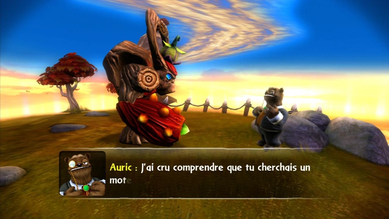 http://image.jeuxvideo.com/images/x3/s/k/skylanders-giants-xbox-360-1350660684-039.jpg