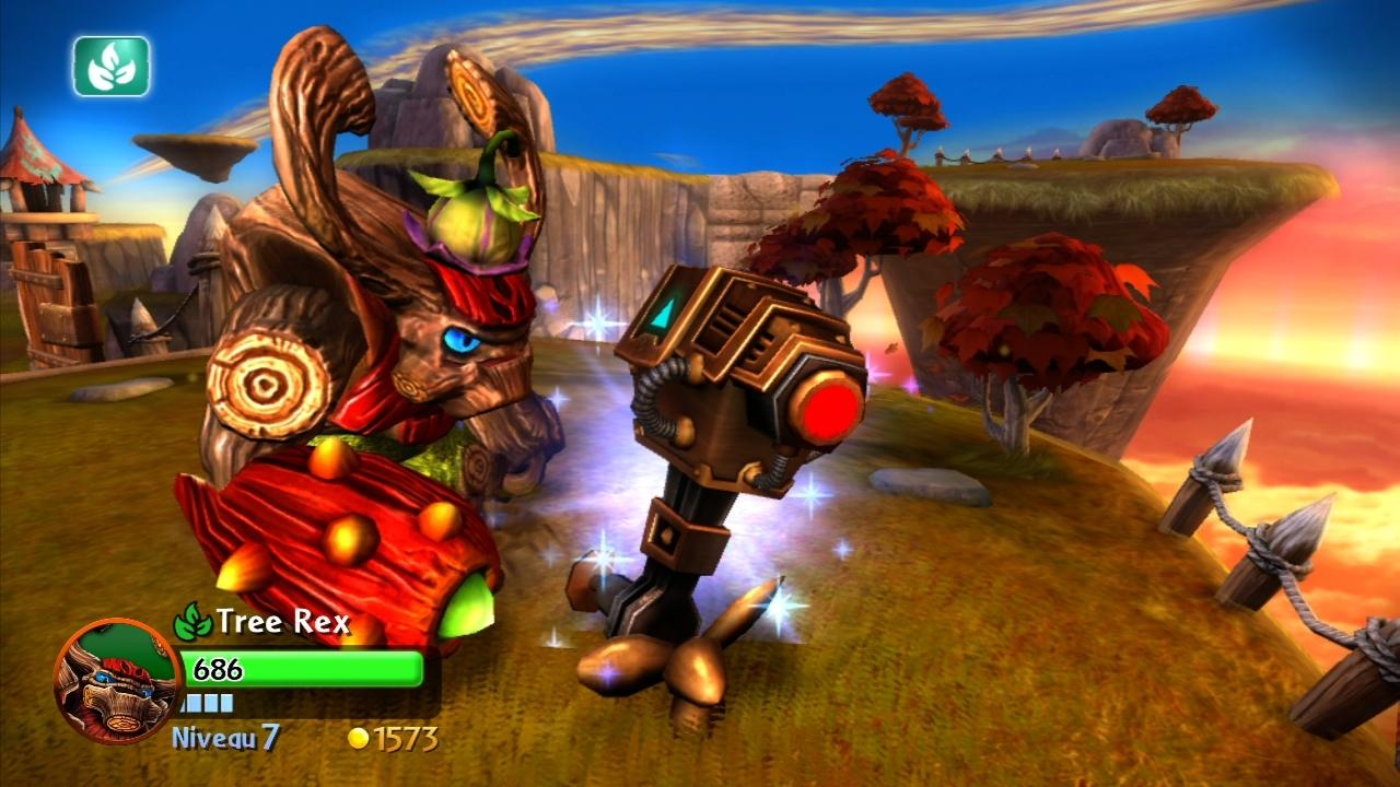 http://image.jeuxvideo.com/images/x3/s/k/skylanders-giants-xbox-360-1350660684-062.jpg