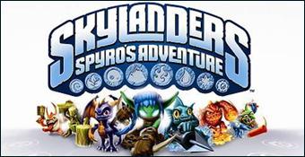 skylanders-spyro-s-adventure-xbox-360-00a.jpg
