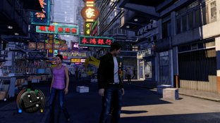 Test Sleeping Dogs Xbox 360 - Screenshot 89