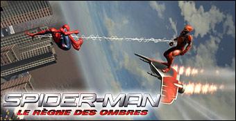 Spider-Man : Le Regne des Ombres