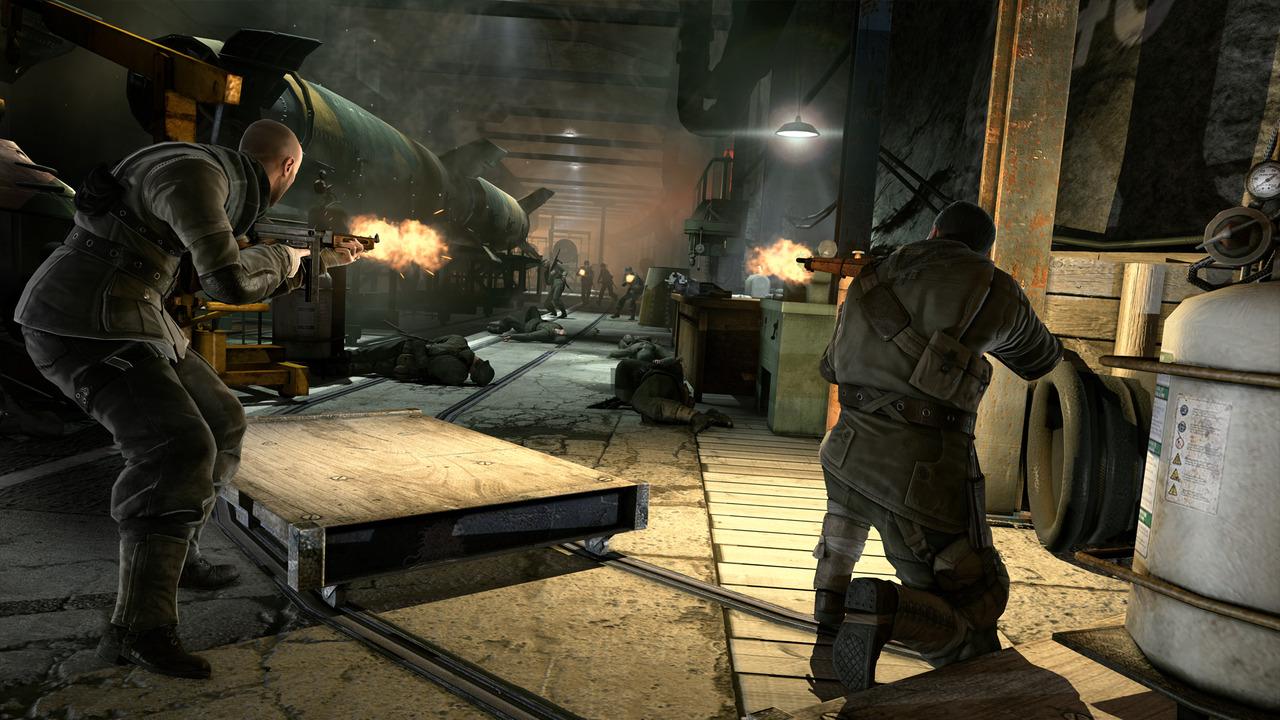http://image.jeuxvideo.com/images/x3/s/n/sniper-elite-v2-xbox-360-1323765372-004.jpg