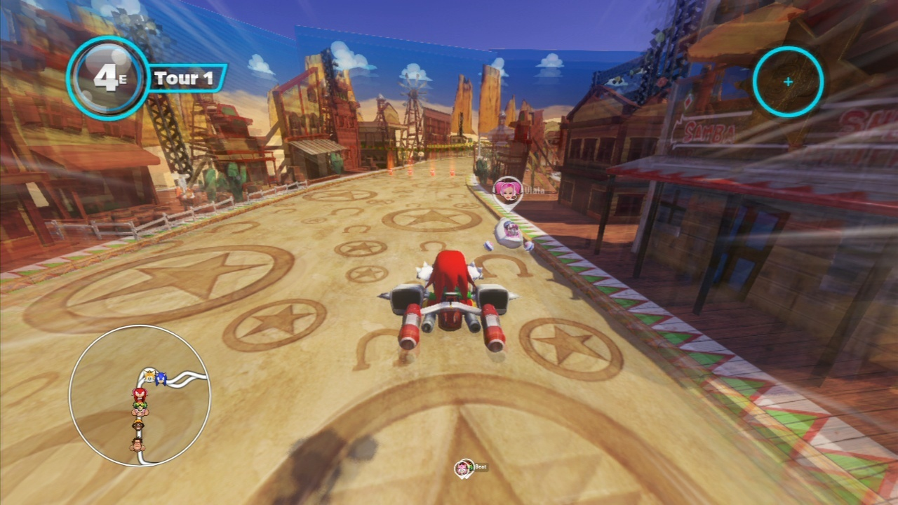 http://image.jeuxvideo.com/images/x3/s/o/sonic-all-stars-racing-transformed-xbox-360-1353341955-074.jpg