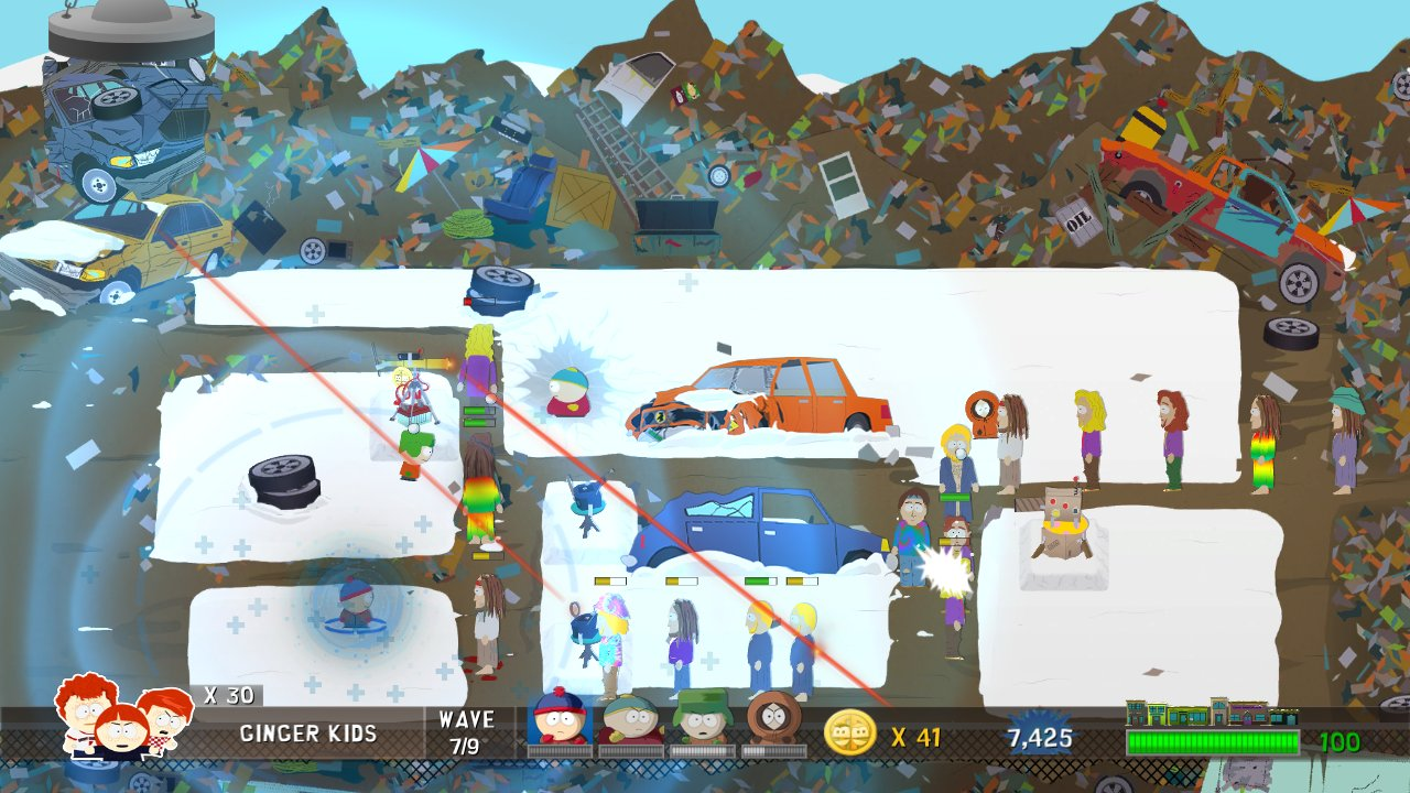http://image.jeuxvideo.com/images/x3/s/o/south-park-let-s-go-tower-defense-play-xbox-360-005.jpg