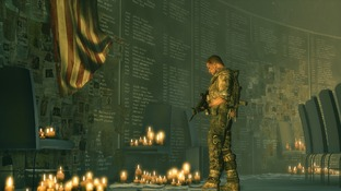 Aperçu Spec Ops : The Line Xbox 360 - Screenshot 28