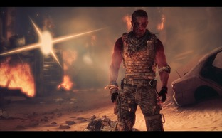 Aperçu Spec Ops : The Line Xbox 360 - Screenshot 69