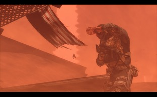 Aperçu Spec Ops : The Line Xbox 360 - Screenshot 70
