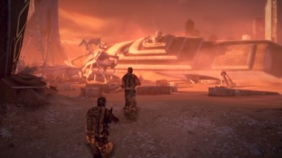 Aperçu Spec Ops : The Line Xbox 360 - Screenshot 72