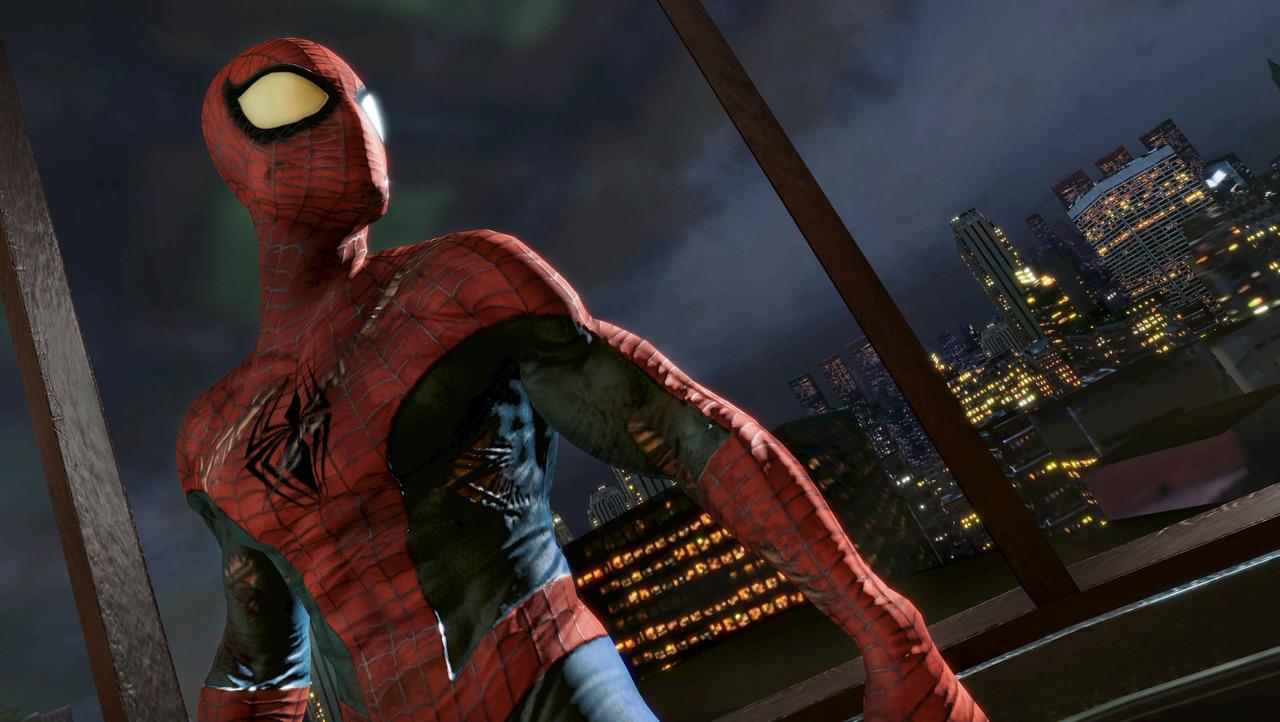 Spider-Man : Aux Frontières du Temps Spider-man-aux-frontieres-du-temps-xbox-360-1311271444-019