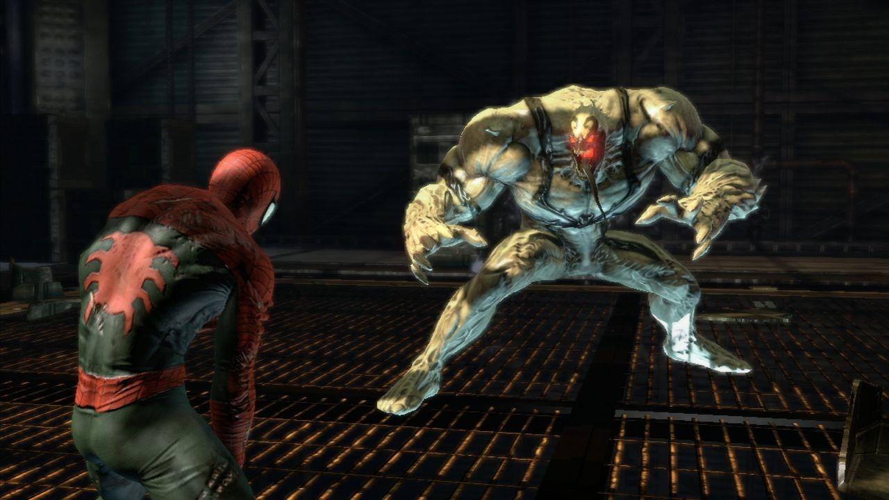 Spider-Man : Aux Frontières du Temps Spider-man-aux-frontieres-du-temps-xbox-360-1318606416-045