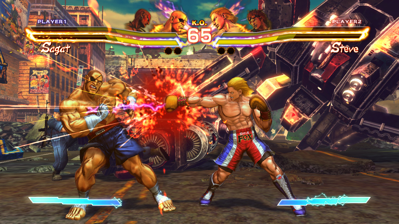 street-fighter-x-tekken-xbox-360-1311320156-115.jpg