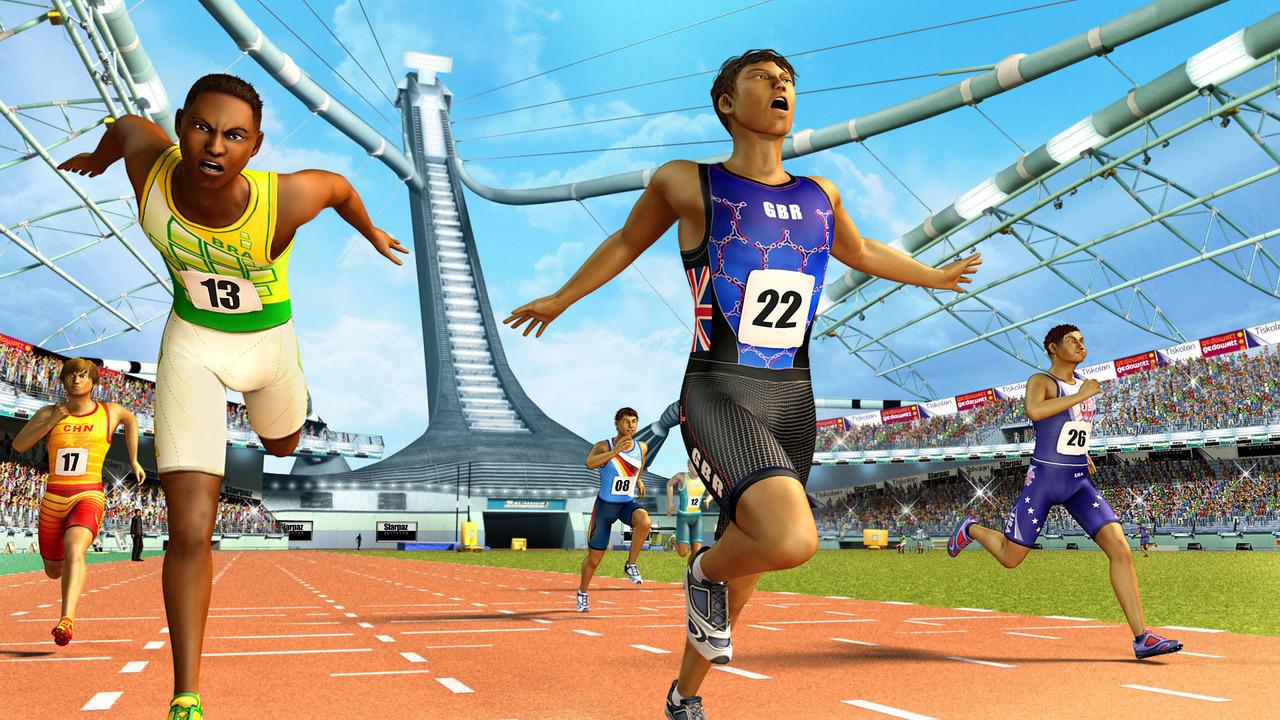 http://image.jeuxvideo.com/images/x3/s/u/summer-athletics-2009-xbox-360-003.jpg