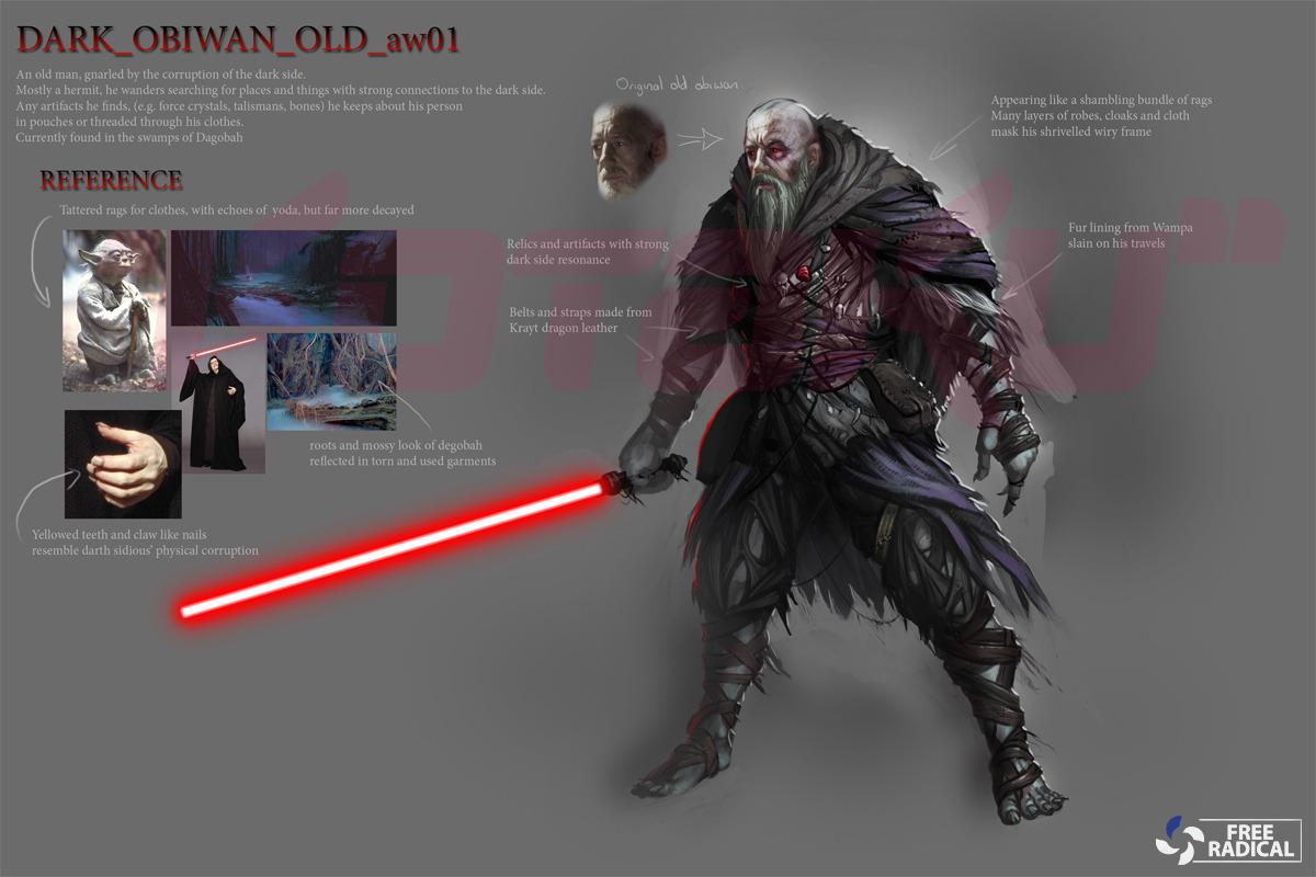Et si Obi-Wan était passé du Côté Obscur ? Swbix3012