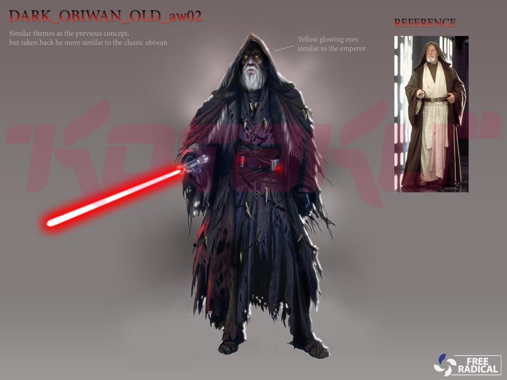 Et si Obi-Wan était passé du Côté Obscur ? Swbix3013